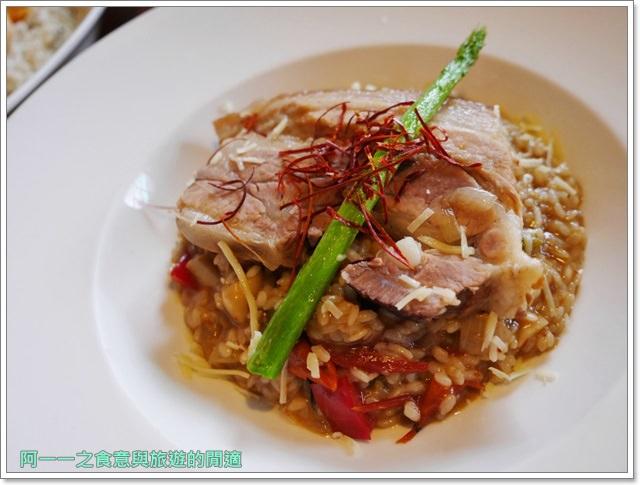 捷運小巨蛋站美食.pa.pa.rice.義式料理.燉飯.聚餐.延吉街image002