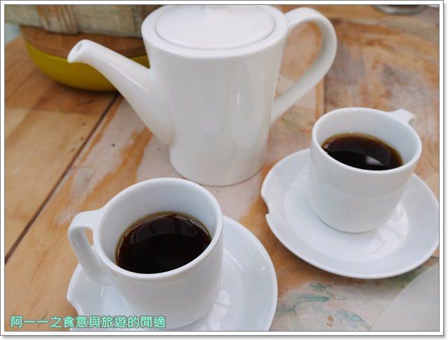 陽明山餐廳推薦.白房子.洋蔥.台北早午餐.下午茶.老屋image079