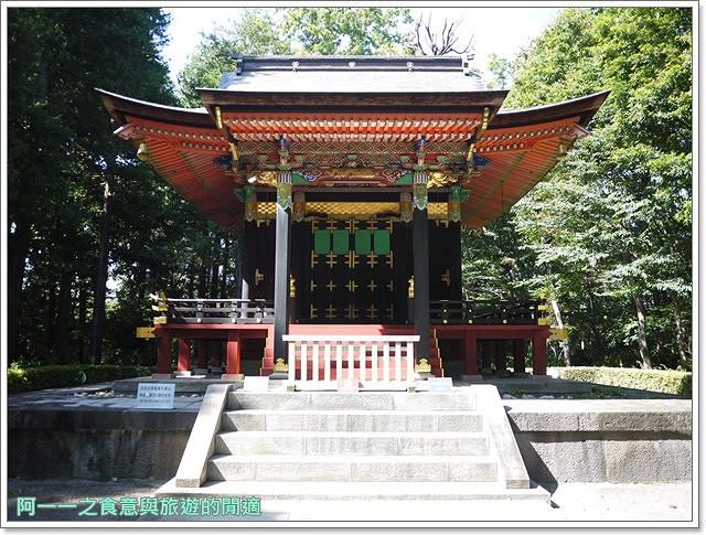 日本江戶東京建築園吉卜力立體建造物展自助image031