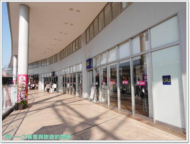臨空城.outlet.關西機場.shopping.交通.ua.大阪購物image010