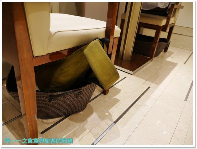捷運中山站美食.台北老爺大酒店.Buffet.吃到飽.甜蝦.Le-Café咖啡廳image009