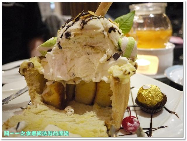 image063愛上台東義式料理