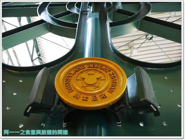 香港迪士尼樂園.懶人包.玩樂攻略.hongkongdisneylandimage006