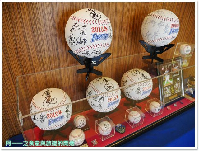 沖繩名護住宿.Hotel-Yugaf-Inn-Okinawa.火腿隊.水族館image014