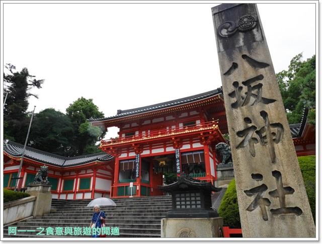 八坂神社.花見小路.鴨川納涼床.京都旅遊.日本自助image017