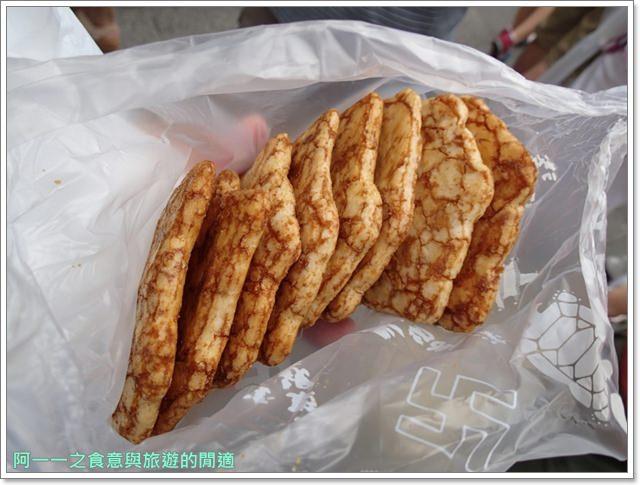 日本東京美食淺草人形燒雷門飛松海鮮丼image015