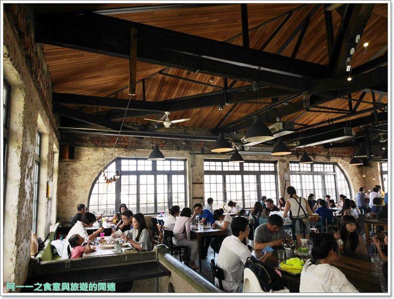 波波廚房.屏東恆春美食.老屋餐廳.聚餐.義式料理.image012
