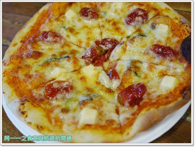新蘭灣柴燒窯烤披薩.台東都蘭美食.杉原護漁區image025