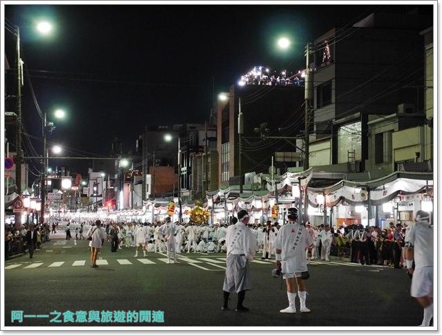京都祇園祭.宵山.還幸祭.日本祭典.山鉾image053