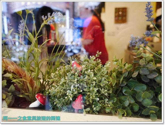 台北車站美食蘑菇森林義大利麵坊大份量聚餐焗烤燉飯image002