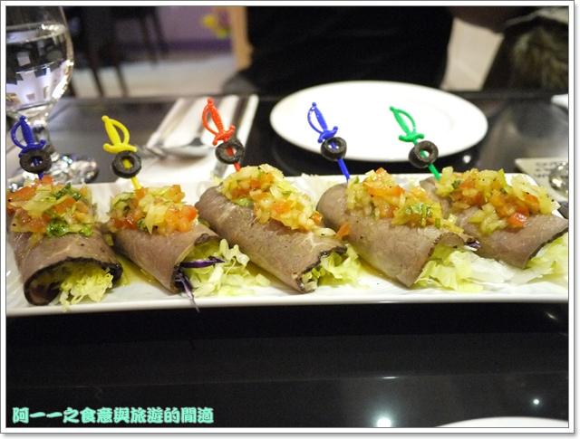 image029愛上台東義式料理