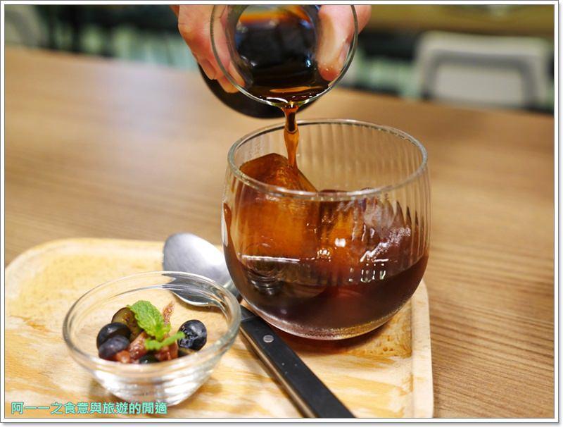 高雄美食.大魯閣草衙道.聚餐.咖啡館.now&then,下午茶image072