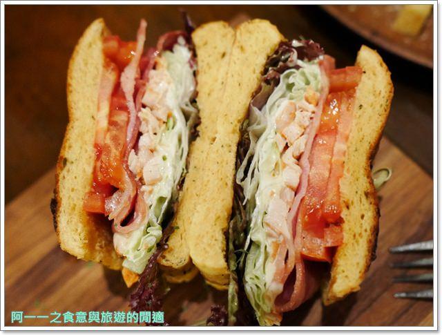 宜蘭美食旅遊合盛太平金城武老屋咖啡下午茶聚餐image048