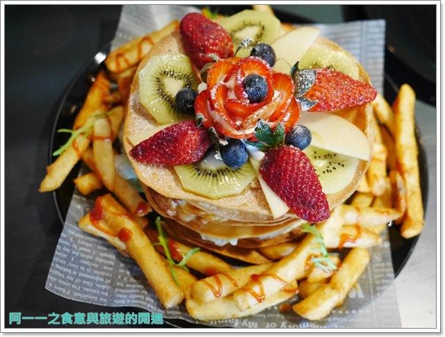 水吻3.捷運台電大樓站美食.師大商圈.聚餐.披薩.便當.冰品.下午茶image029