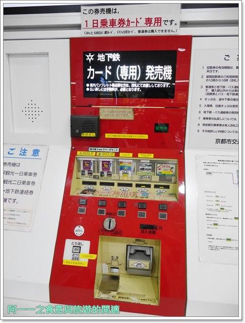 京都車站.京都塔.kyoto-tower.關西旅遊.日本image006