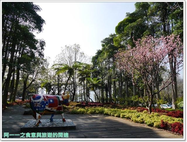 台東美食景點初鹿牧場初鹿鮮乳鮮奶櫻花祭放山雞伴手禮image012