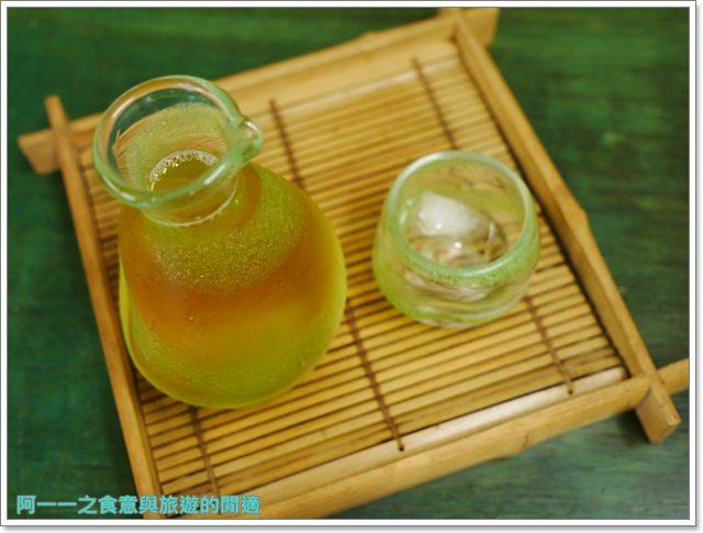 新竹北埔老街.水井茶堂.老屋餐廳.喝茶.膨風茶.老宅image029