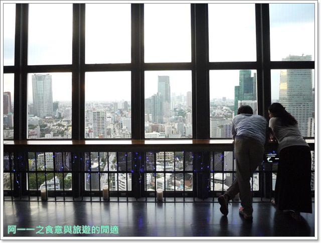日本東京旅遊東京鐵塔芝公園夕陽tokyo towerimage016