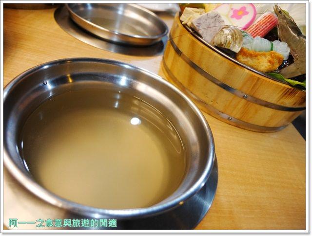 新莊高中美食.聚餐.沐也日式涮涮鍋.火鍋.大份量image021