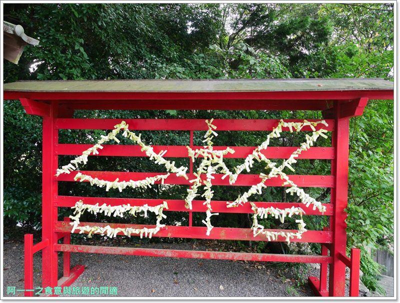 日本岡山旅遊.吉備津神社.桃太郎.迴廊.image065
