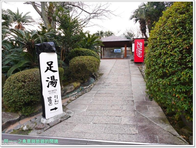 海地獄.九州別府地獄八湯.九州大分旅遊image032