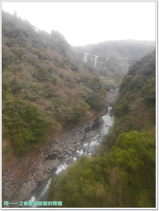 南阿蘇鐵道.阿蘇猿劇場.日本九州旅遊image053