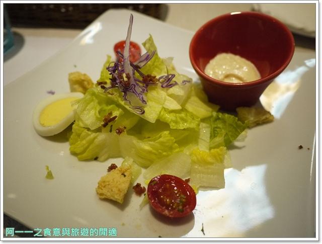 台中美食義大利麵立體拉花早午餐恬心朵朵image027