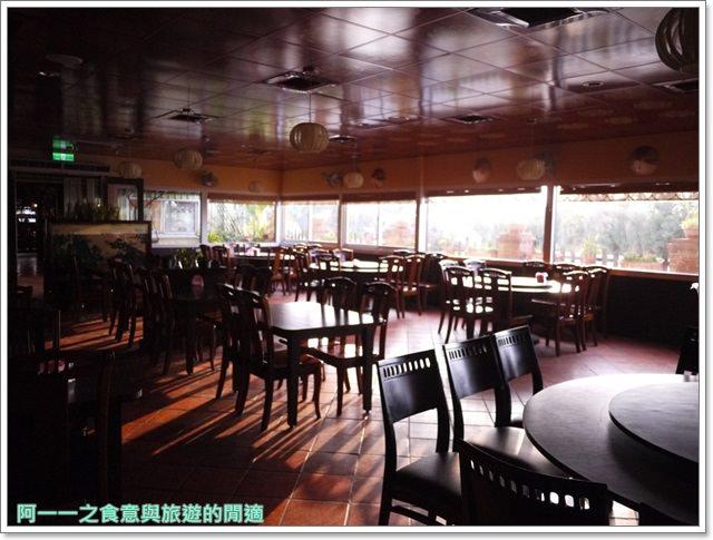 北海岸三芝美食越南小棧黃煎餅沙嗲火鍋聚餐image015