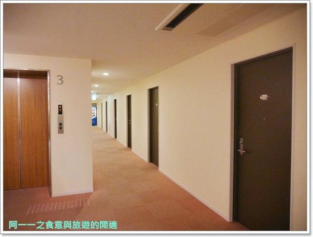 沖繩名護住宿.Hotel-Yugaf-Inn-Okinawa.火腿隊.水族館image018