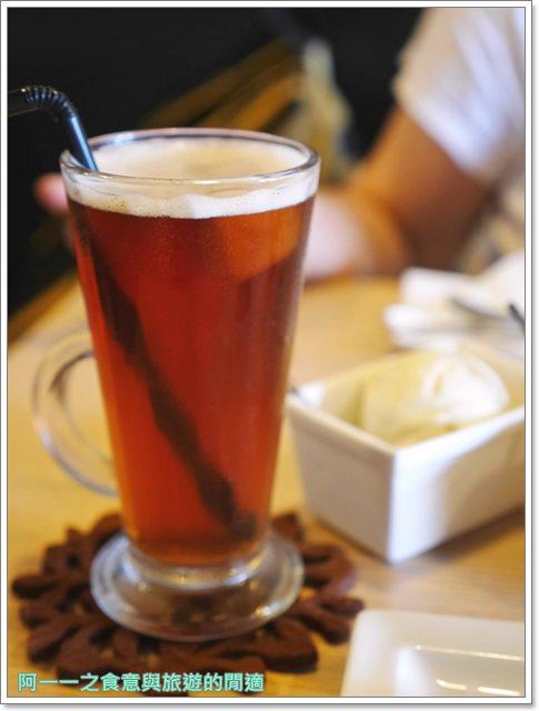 花蓮美食.下午茶.邊境法式點心坊.冰淇淋.甜點.自由廣場image024