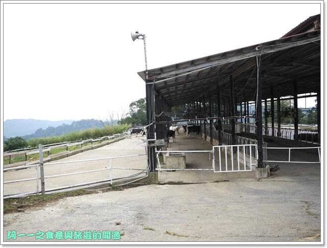image033初鹿牧場櫻花