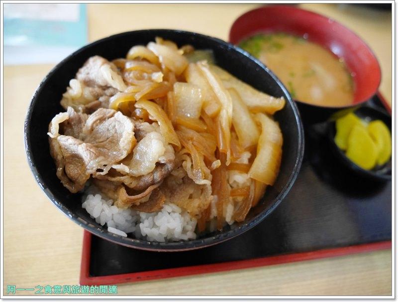 日本岡山旅遊.吉備津神社.桃太郎.迴廊.image025