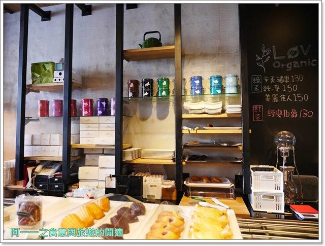 花蓮美食.下午茶.邊境法式點心坊.冰淇淋.甜點.自由廣場image015