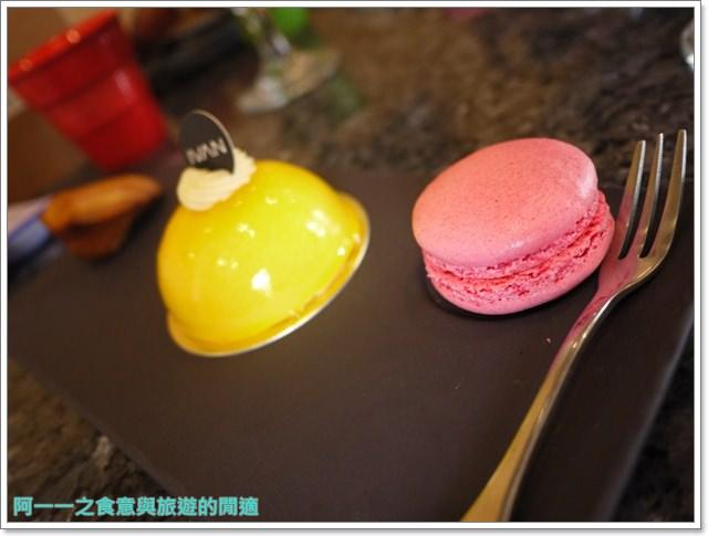 台東美食旅遊Ivan伊凡法式甜點蛋糕翠安儂風旅image026