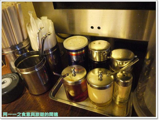東京上野美食阿美橫町光麵拉麵抹茶藥妝魔法布丁日本自助旅遊image025