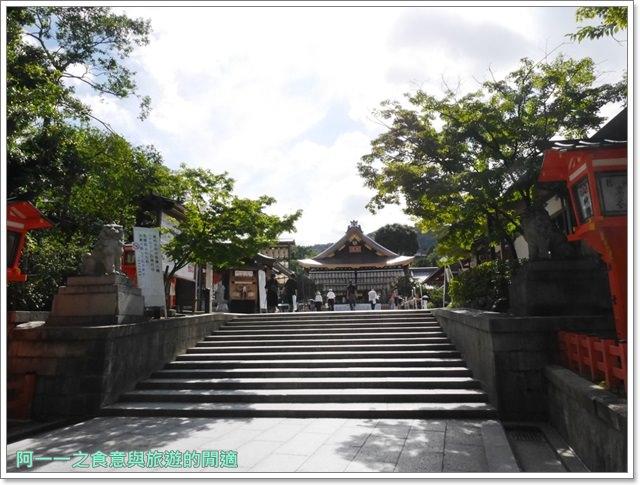 八坂神社.花見小路.鴨川納涼床.京都旅遊.日本自助image029