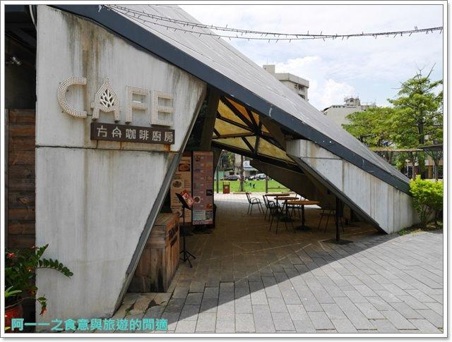台中文化創意產業園區.彩繪酒桶.展覽.酒文化館.酒廠image013