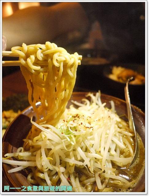 東京上野美食阿美橫町光麵拉麵抹茶藥妝魔法布丁日本自助旅遊image038