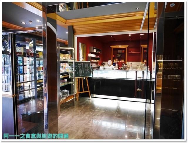 台東熱氣球美食下午茶翠安儂風旅伊凡法式甜點馬卡龍image018