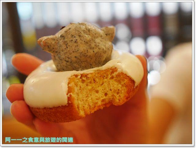 錦市場美食.本輪菓.動物甜甜圈..floresta.抹茶剉冰.療癒系image018