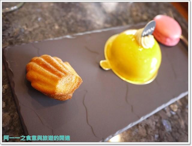 台東美食旅遊Ivan伊凡法式甜點蛋糕翠安儂風旅image028