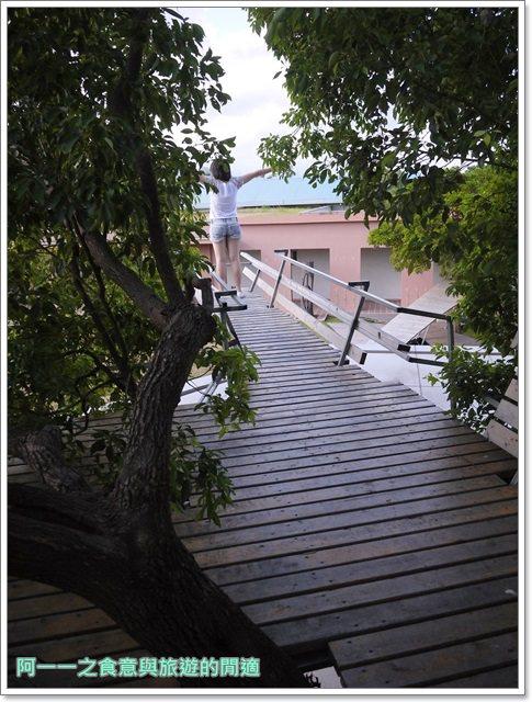 台東旅遊.W&L沐光人文藝術餐廳.台東美術館.神奇樹屋.鐵達尼號image016