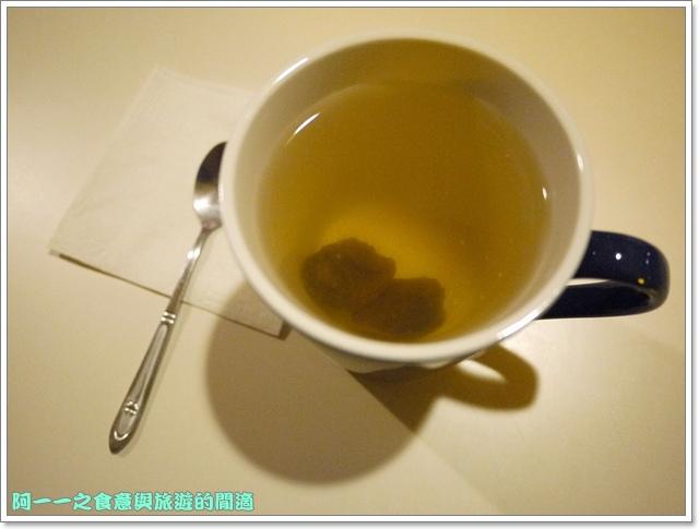 image037台東kate咖啡