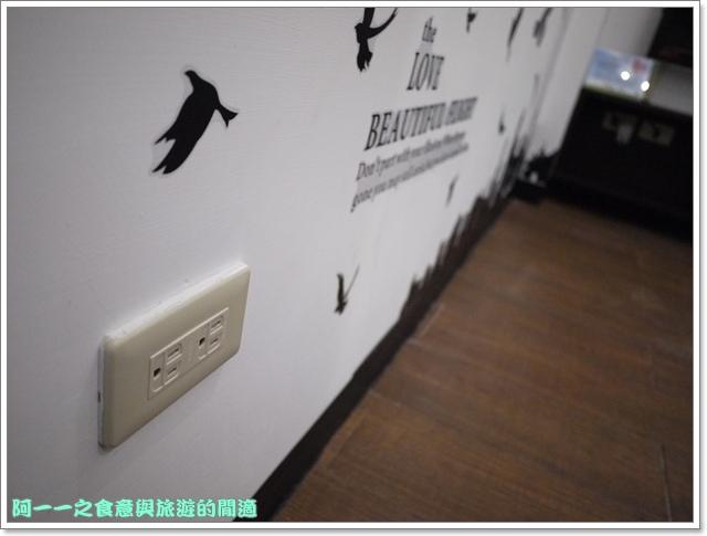 image045台東民宿太陽民宿