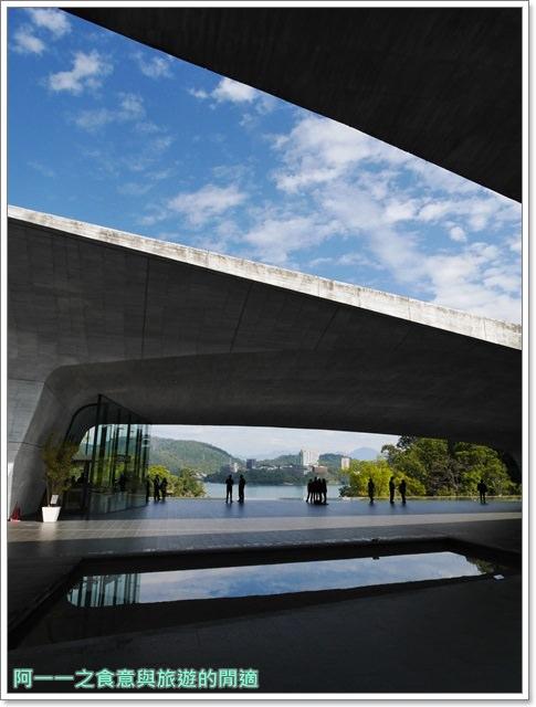 向山眺望平台.向山遊客中心.南投日月潭景點image013