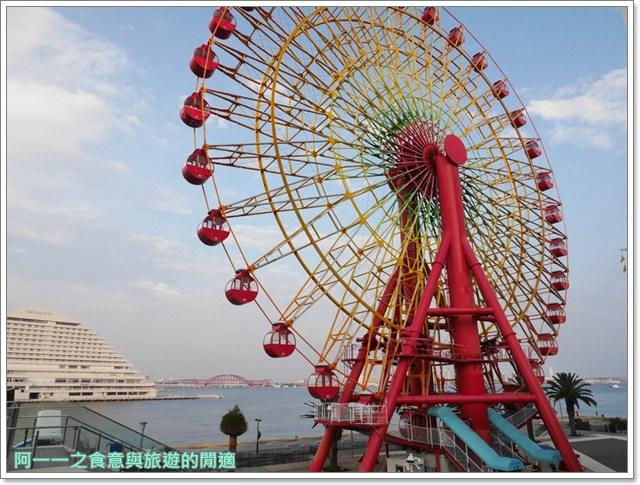 神戶港.MOSAIC馬賽克廣場.夜景.交通.ua.景點image023