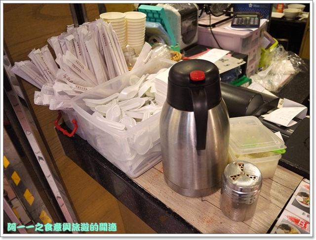 image019本川製麵所