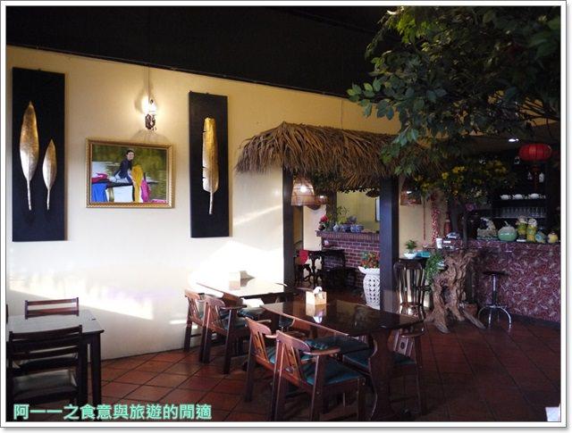 北海岸三芝美食越南小棧黃煎餅沙嗲火鍋聚餐image004