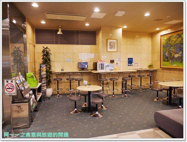 新大阪太陽石酒店.大阪平價住宿.新幹線image007