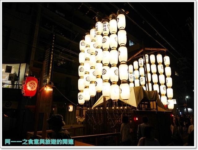 京都祇園祭.宵山.還幸祭.日本祭典.山鉾image034